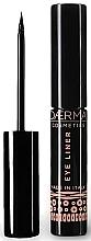 Perfumería y cosmética Delineador de ojos - Daerma Cosmetics Eye Liner (1ud.)