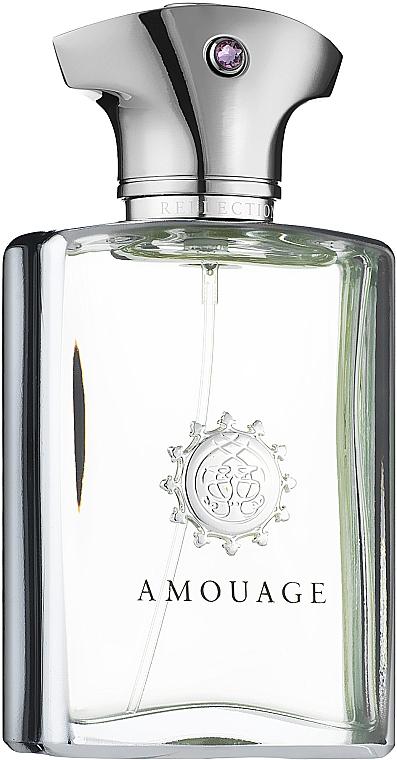 Amouage Reflection Man - Eau de parfum — imagen N1