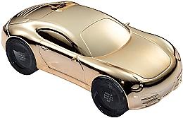 Perfumería y cosmética Jean-Pierre Sand 300 mph Gold - Eau de parfum