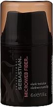 Perfumería y cosmética Texturizador remodelable y flexible para cabello - Sebastian Professional Form Microweb Fiber