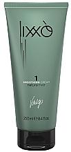 Perfumería y cosmética Crema suavizante para cabello natural - Vitality's Lixxo 1 Smoothing Cream