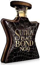Perfumería y cosmética Bond No 9 Sutton Place - Eau de Parfum