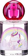 Perfumería y cosmética Air-Val International Minions Unicorns - Eau de toilette