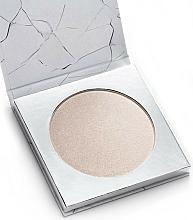 Perfumería y cosmética Iluminador facial compacto - Iuno Cosmetics