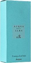 Perfumería y cosmética Acqua Dell Elba Acqua - Eau de parfum