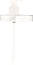 Perfumería y cosmética Dosificador para 1 litro - Stapiz Sleek Line Dosing Pump