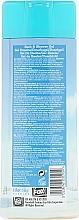 Gel de ducha y baño infantil con vitamina E y A - Corsair Ice Age Shower Gel — imagen N2
