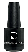 Perfumería y cosmética Top coat efecto gel, UV - Diego Dalla Palma UV Top Coat Gel