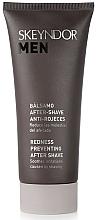 Perfumería y cosmética Bálsamo aftershave antirojeces - Skeyndor Men Redness Preventing After Shave