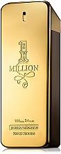 Perfumería y cosmética Paco Rabanne 1 Million - Eau de toilette