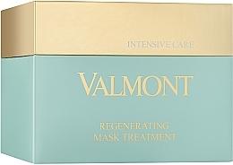 Perfumería y cosmética Set mascarilla tratamiento facial intensivo con colágeno - Valmont Intensive Care Regenerating Mask Treatment