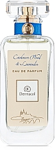 Perfumería y cosmética Dermacol Cashmere Wood And Levandin - Eau de parfum