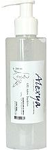 Perfumería y cosmética Gel antiséptico antes de la depilación - Alexya Gel Before Depilation