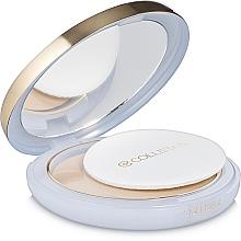 Polvo facial compacto - Collistar Silk Effect Compact Powder — imagen N3
