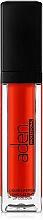 Perfumería y cosmética Labial líquido, acabado mate - Aden Cosmetics Liquid Pro Lipstick