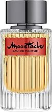 Perfumería y cosmética Rochas Moustache Eau de Parfum - Eau de parfum