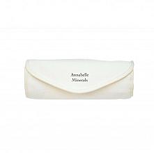 Perfumería y cosmética Neceser cosmético para brochas - Annabelle Minerals Pounch For Bushes