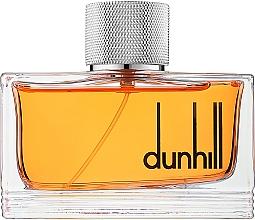 Perfumería y cosmética Alfred Dunhill Dunhill Pursuit - Eau de toilette