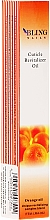 Perfumería y cosmética Aceite de cutícula con aroma a naranja - Bling Nails Cuticle Revitalizer Oil Orange Oil