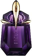 Mugler Alien - Eau de parfum — imagen N3