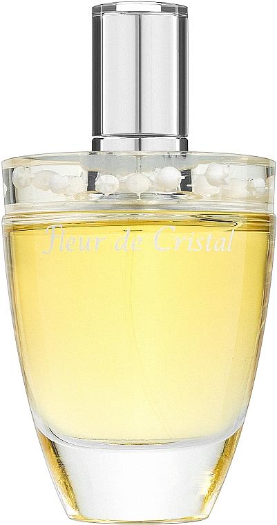 Lalique Fleur de Cristal - Eau de Parfum — imagen N1