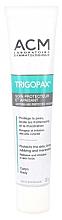 Perfumería y cosmética Crema antifricciones hipoalergénica con aceite mineral - ACM Laboratoire Trigopax Soothing and Protective Skincare