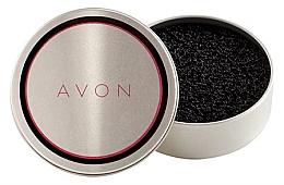 Perfumería y cosmética Limpiador de brochas y pinceles - Avon