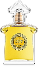 Perfumería y cosmética Guerlain L'Heure Bleue - Eau de parfum
