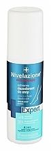 Perfumería y cosmética Desodorante para pies que neutraliza los olores con extractos de salvia, pomelo y mentol - Farmona Nivelazione Skin Therapy Expert