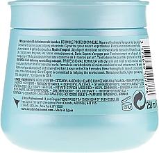 Mascarilla capilar nutritiva con glicerina y aceite de uva - L'Oreal Professionnel Curl Contour Glycerin Masque — imagen N2
