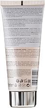 Champú activador de raíces anticaída con tartrato de carnitina, taurina y equinácea - Schwarzkopf Professional BC Bonacure Scalp Genesis Root Activating Shampoo — imagen N2