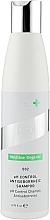 Perfumería y cosmética Champú antiseborreico regulador de Ph, No. 002 - Simone DSD de Luxe Medline Organic pH Control Antiseborrheic Shampoo