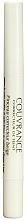 Perfumería y cosmética Stick corrector - Avene Correcteurs Du Teint Corrector