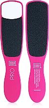Perfumería y cosmética Lima de pedicura, grano 80/100, rosa - Podoshop Pro Foot File