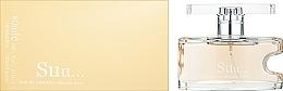 Masaki Matsushima Suu… - Eau de Parfum — imagen N2