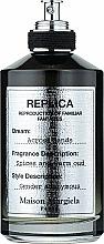 Perfumería y cosmética Maison Martin Margiela Across Sands - Eau de parfum