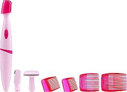 Perfumería y cosmética Afeitadora - Avon