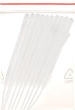 Perfumería y cosmética Aplicadores blandos para tinte de pestañas y cejas, 10uds. - RefectoCil