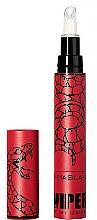 Perfumería y cosmética Brillo labial voluminizador - Nabla Viper Lip Plumper