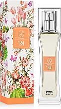 Perfumería y cosmética Lambre 24 - Perfume