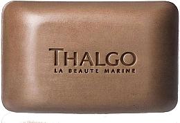 Perfumería y cosmética Jabón con aceite de caléndula y algas micronizadas, pieles grasas - Thalgo Micronized Marine Algae Cleansing Bar