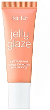 Perfumería y cosmética Mascarilla labial - Tarte Cosmetics Sea Jelly Glaze Anytime Lip Mask