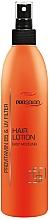 Perfumería y cosmética Loción moldeadora de cabello con provitamina B5 - Prosalon Styling Easy Modeling Hair Lotion