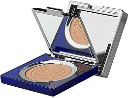 Perfumería y cosmética Maquillaje compacto enriquecido con caviar - La Prairie Skin Caviar Powder Foundation SPF 15