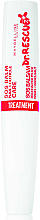 Perfumería y cosmética Bálsamo nutritivo para uñas con aceite de jojoba y manteca de karité - Maybelline Dr. Rescue SOS Nail Balm