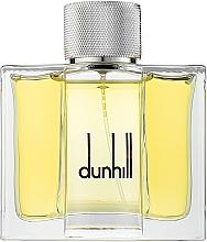 Perfumería y cosmética Alfred Dunhill 51.3 N - Eau de toilette