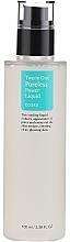 Perfumería y cosmética Tónico-esencia diario tensor de poros - Cosrx Two in One Poreless Power Liquid