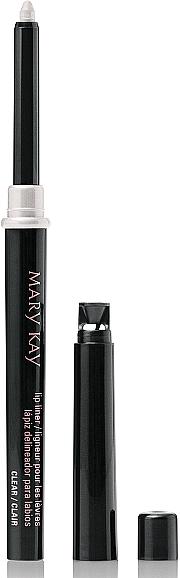 Lápiz labial automático - Mary Kay Lip Liner — imagen N1