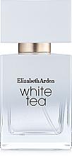 Perfumería y cosmética Elizabeth Arden White Tea - Eau de toilette