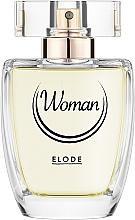 Perfumería y cosmética Elode Woman - Eau de parfum